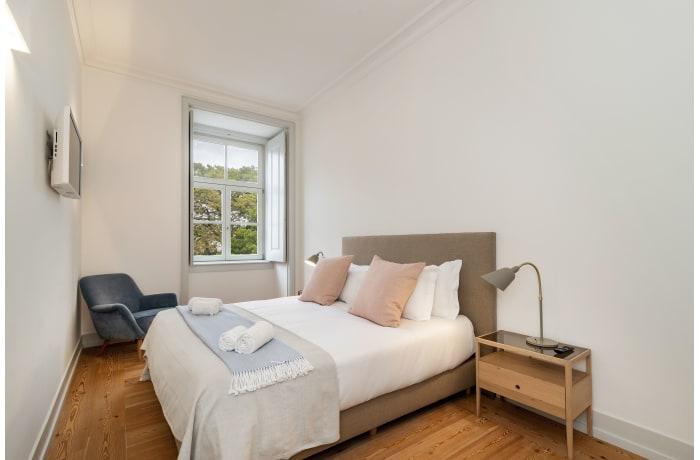 Apartment in Alfama II, Alfama - 17