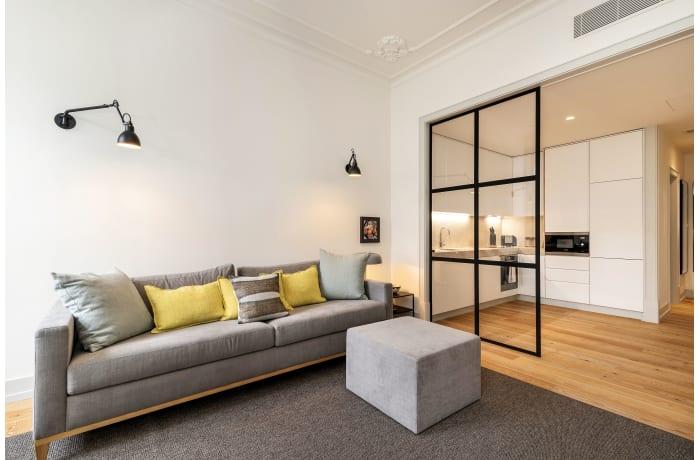 Apartment in Alfama II, Alfama - 4