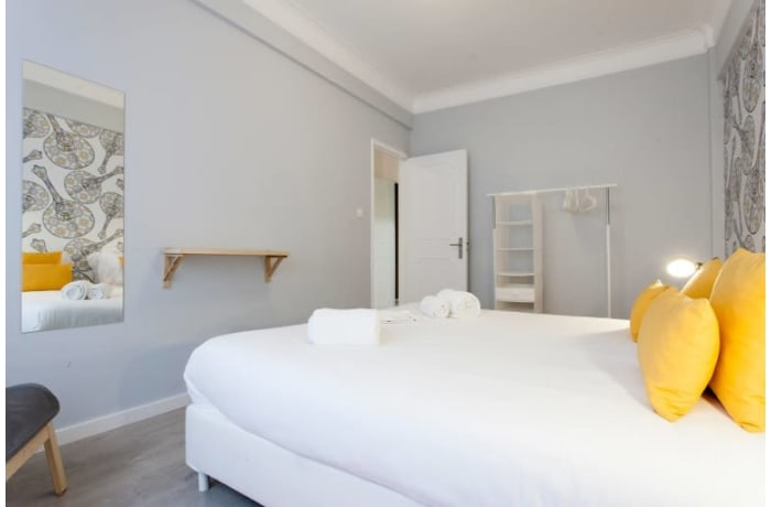 Apartment in Alfama Terrace, Alfama - 17