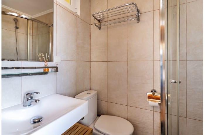 Apartment in Monte Terras, Alfama - 11