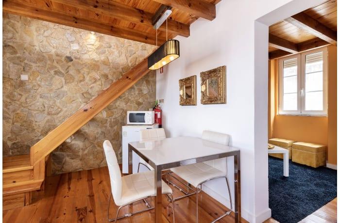 Apartment in Monte Terras, Alfama - 4