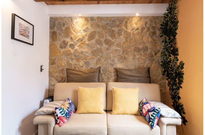 Apartment in Monte Terras, Alfama - 0