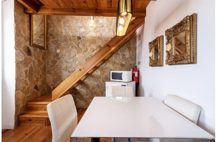 Apartment in Monte Terras, Alfama - 3
