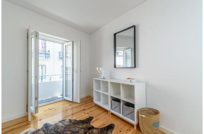 Apartment in Olarias, Alfama - 20