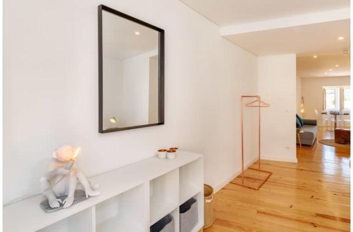 Apartment in Olarias, Alfama - 10