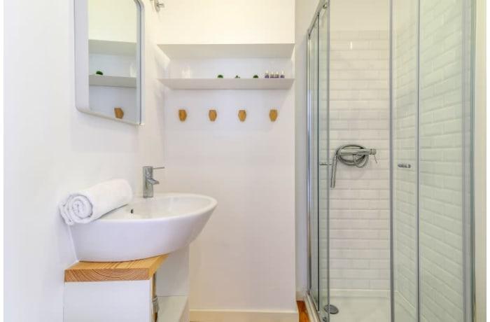 Apartment in Olarias, Alfama - 18