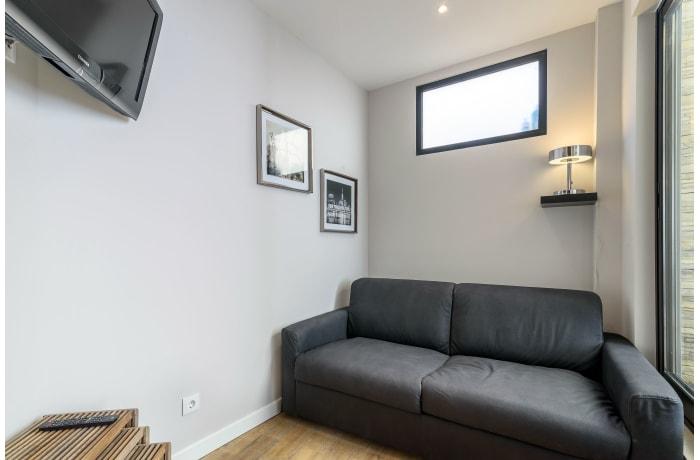 Apartment in Rossio, Avenida da Liberdade - 24