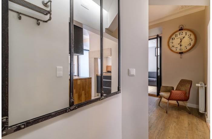 Apartment in Rossio, Avenida da Liberdade - 18