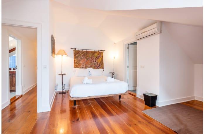 Apartment in Boavista, Bairro Alto - 16