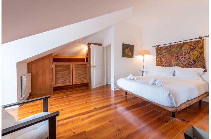 Apartment in Boavista, Bairro Alto - 13