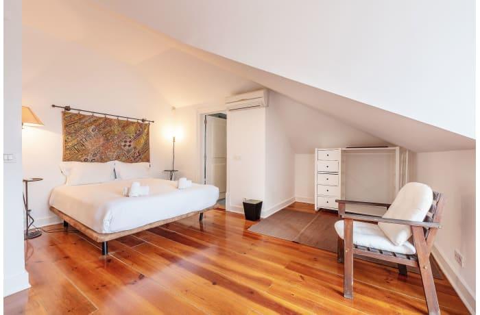 Apartment in Boavista, Bairro Alto - 12