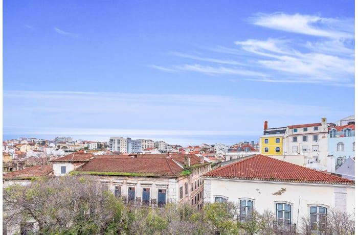 Apartment in Boavista, Bairro Alto - 38