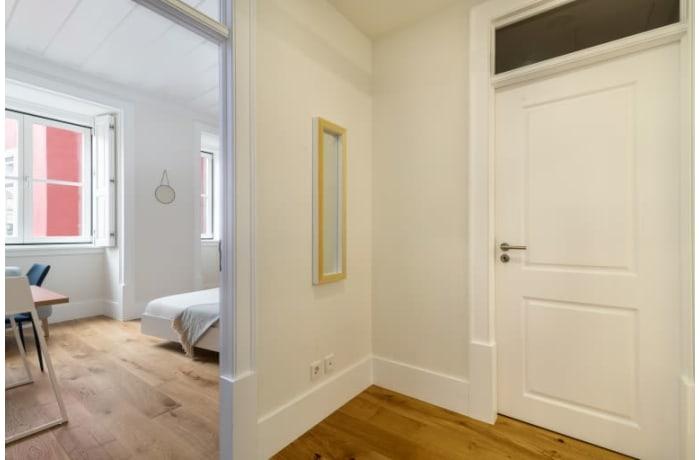 Apartment in Restauradores, Bairro Alto - 12