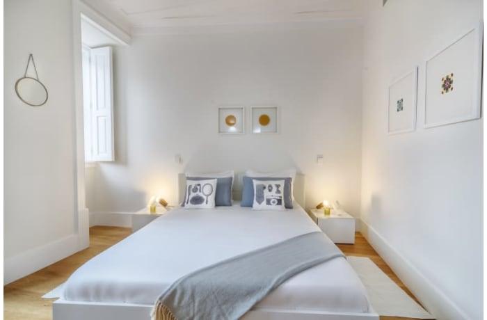 Apartment in Restauradores, Bairro Alto - 4