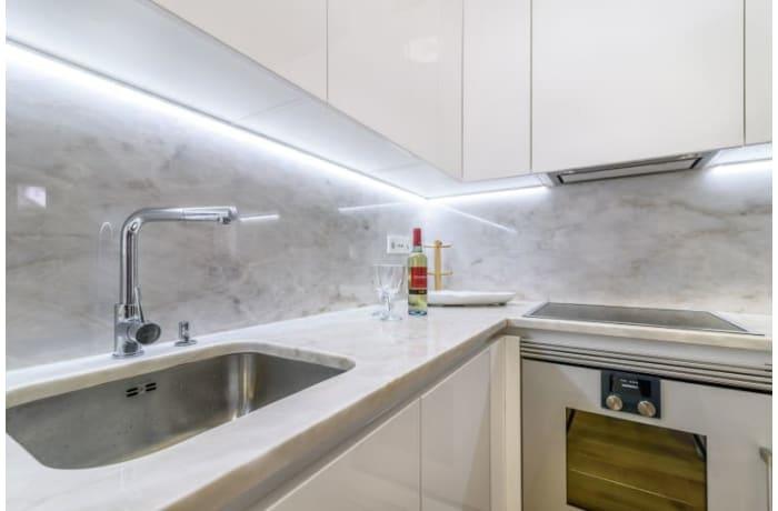 Apartment in Restauradores, Bairro Alto - 2