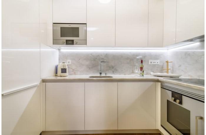 Apartment in Restauradores, Bairro Alto - 18
