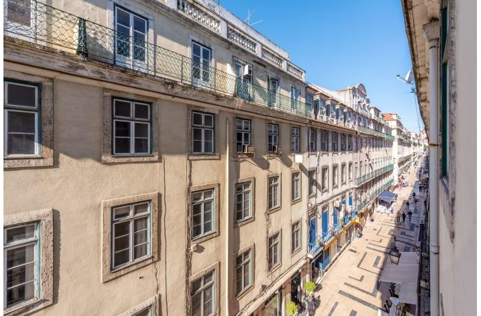 Apartment in Sao Nicolau, Baixa - 27