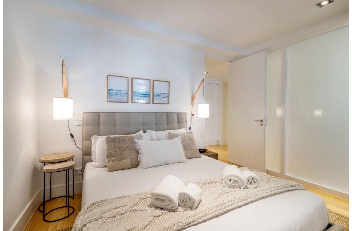 Apartment in As Flores II, Chiado  - 16