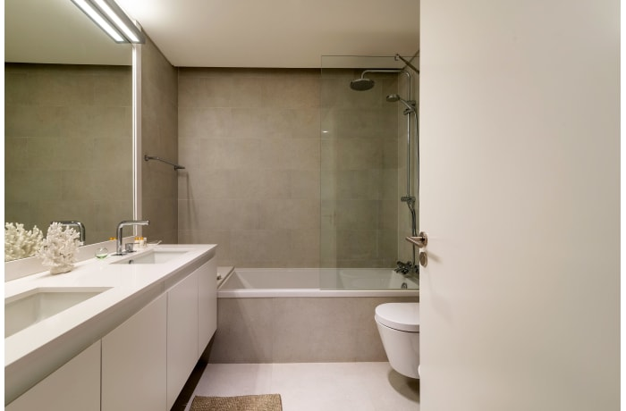 Apartment in As Flores II, Chiado  - 18