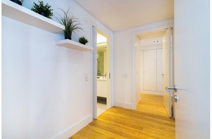 Apartment in As Flores III, Chiado  - 12