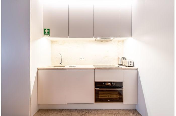 Apartment in Baixa-Chiado I, Chiado  - 13