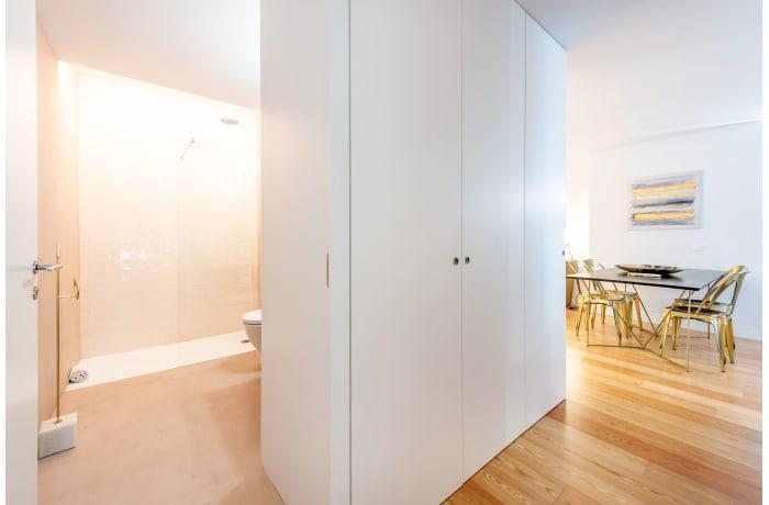Apartment in Baixa-Chiado I, Chiado  - 12