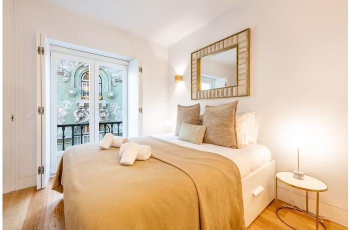 Apartment in Baixa-Chiado I, Chiado  - 16