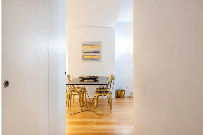 Apartment in Baixa-Chiado I, Chiado  - 11