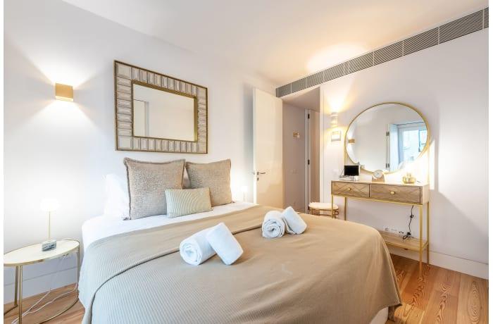 Apartment in Baixa-Chiado I, Chiado  - 18
