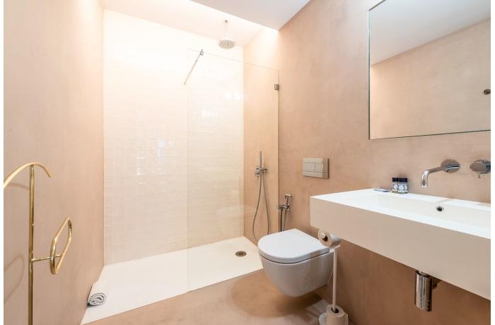 Apartment in Baixa-Chiado I, Chiado  - 20