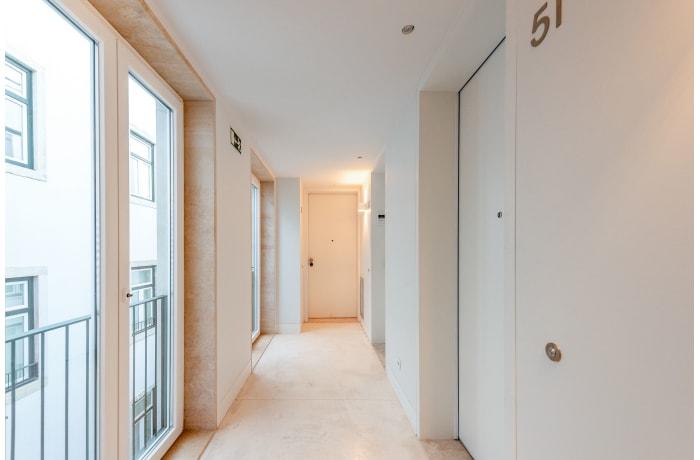 Apartment in Baixa-Chiado II, Chiado  - 21