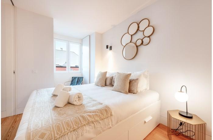 Apartment in Baixa-Chiado II, Chiado  - 16