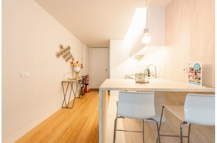 Apartment in Baixa-Chiado III, Chiado  - 12