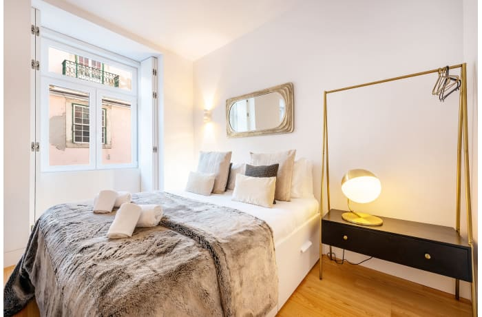 Apartment in Baixa-Chiado III, Chiado  - 14