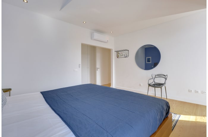 Apartment in Sao Bernardo, Estrela - 11