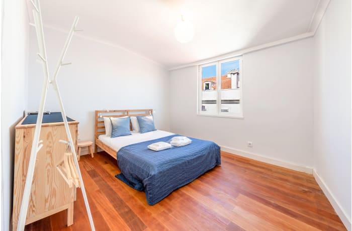 Apartment in Sao Bernardino, Marques de Pombal - 10