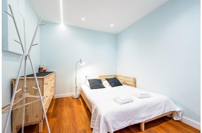 Apartment in Sao Bernardino, Marques de Pombal - 15