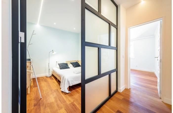 Apartment in Sao Bernardino, Marques de Pombal - 14