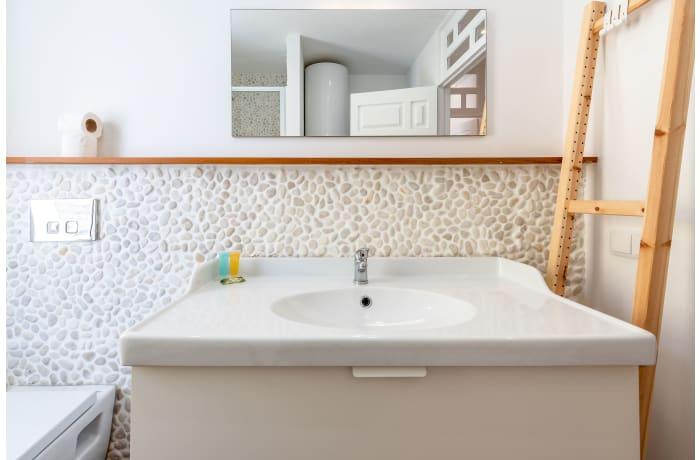 Apartment in Sao Bernardino, Marques de Pombal - 18