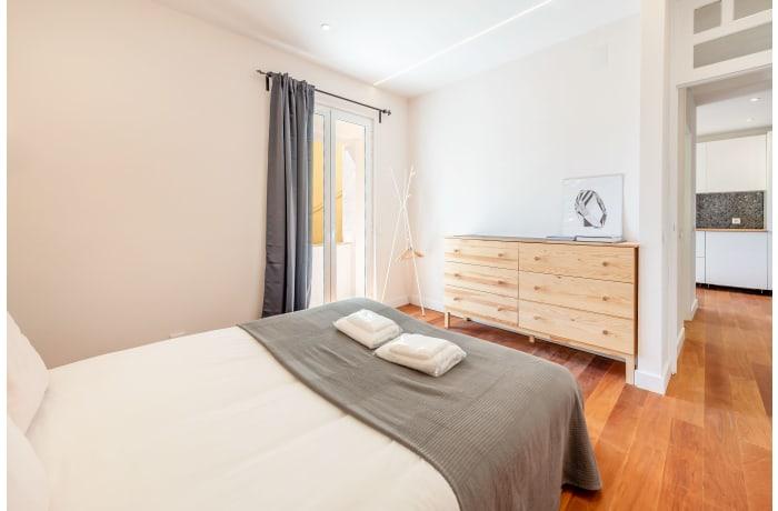 Apartment in Sao Bernardino, Marques de Pombal - 16