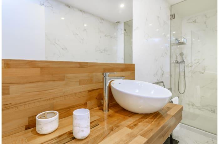 Apartment in Sao Bento, Sao Bento - 17