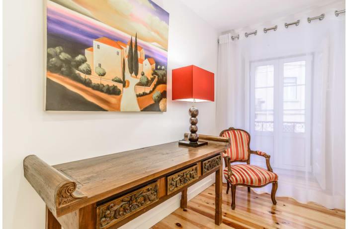 Apartment in Sao Bento, Sao Bento - 6