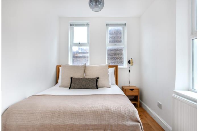 Apartment in Queensway II, Bayswater - 6