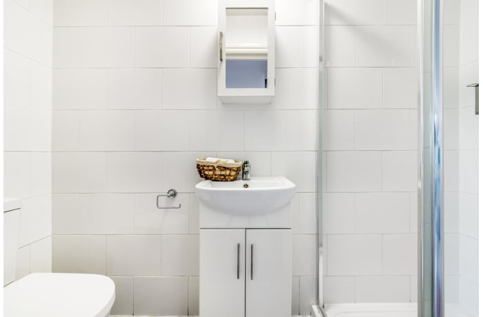 Apartment in Queensway IV, Bayswater - 8