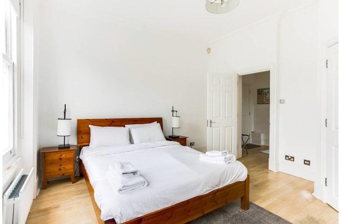 Apartment in Wimbledon Park, Wimbledon - 10