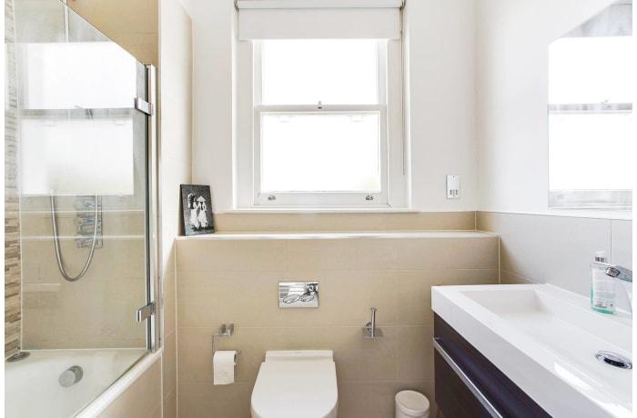 Apartment in Wimbledon Park, Wimbledon - 22