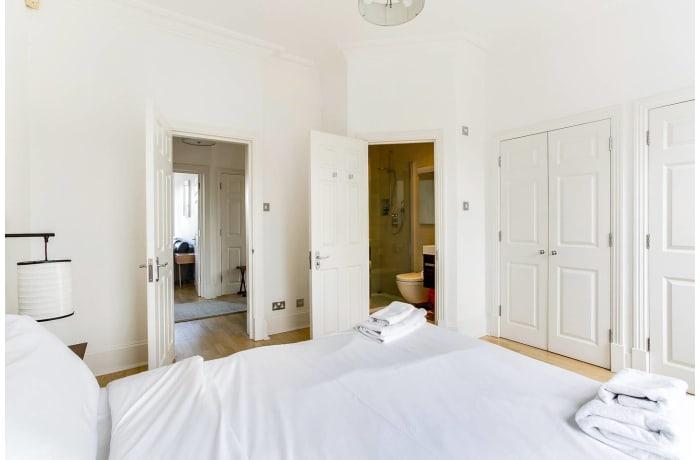 Apartment in Wimbledon Park, Wimbledon - 15