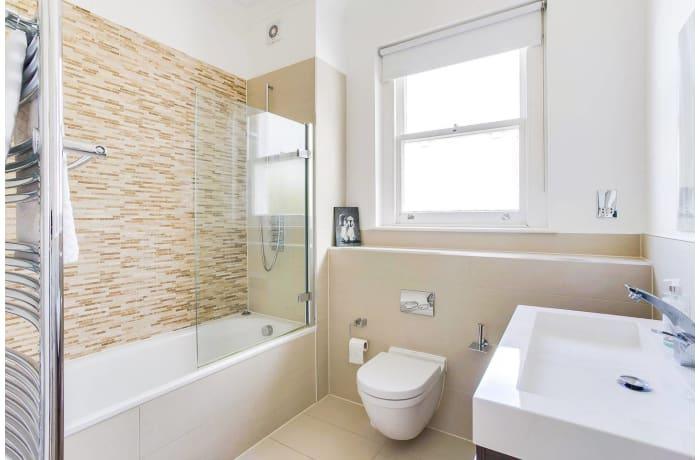 Apartment in Wimbledon Park, Wimbledon - 21