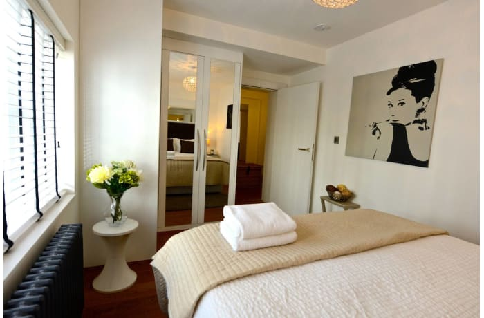 Apartment in Covent Garden, Covent Garden - 0