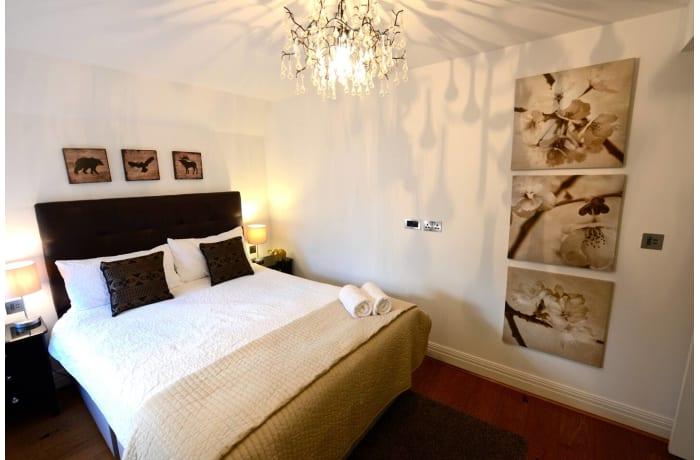 Apartment in Covent Garden, Covent Garden - 6